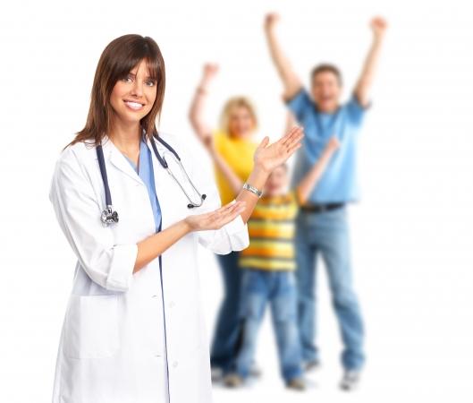 Tyypin 2 diabeteksen hoitovaihtoehdot