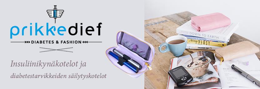 Insuliinipumpun tarvikkeet - Suomen Diabeteskauppa 0305a10d4d